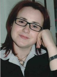 Conf. univ. dr. Carmen-Emilia CHAȘOVSCHI