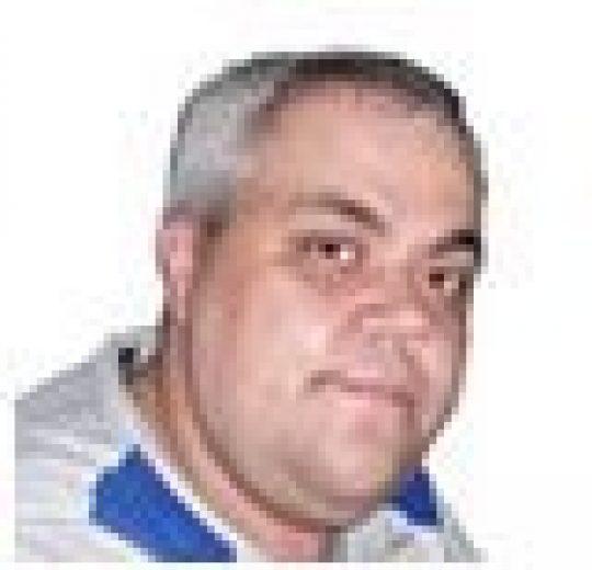 Conf. univ. dr. Ioan-Tiberiu SOCACIU-LENDVAI